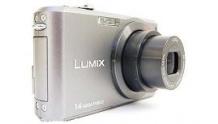 Фотоаппарат Panasonic Lumix DMC-FX150