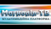 Магнолия-ТВ