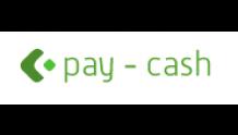 Pay-Cash.biz - платежный сервис