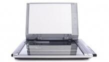Сканер Canon CanoScan LiDE 700F