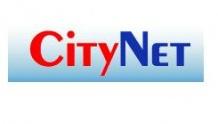 Сити Нет (CityNet)