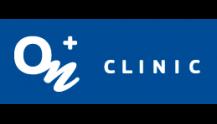 ОН Клиник - медицинский центр