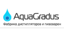 Дистиллятор AquaGradus