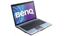 BenQ Joybook R55E