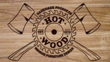Hotwood