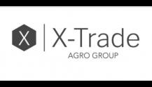 X-Trade Agro Group