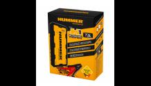 Jump Starter HUMMER H1 - пусковое устройство