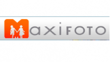 Maxifoto (максифото)