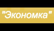 Экономка - клининговая компания