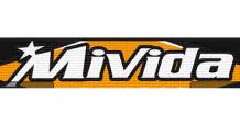 Шлемы Mivida