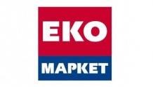 Супермаркет Эко-маркет,  Житомир