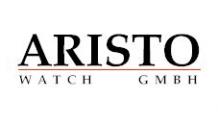 Часы Aristo