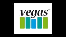 Vegas матрасы и кровати