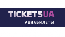 Tickets.ua