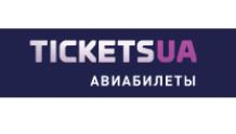 Tickets.ua