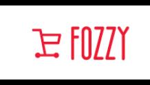 Доставка Фоззи - Fozzy