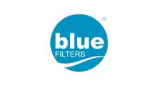 Фильтр система для воды Bluefilters
