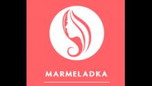 Marmeladka - Мармеладка