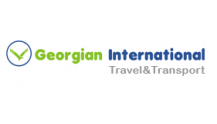 Georgian International Travel