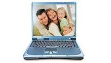 BenQ Joybook 5100G