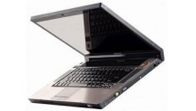Lenovo (IBM) IdeaPad Y510