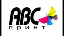 ABC принт, ABC медиа
