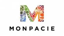 Монпасье - сеть магазинов