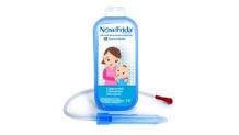 NoseFrida, детский назальный аспиратор
