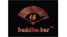 Будда-бар («Buddha-bar»)