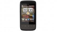 Коммуникатор HTC Touch2