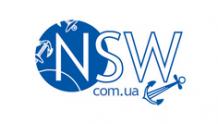 NSW - система контроля протечки воды