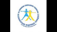 Всеукраїнська Федерація Черліденгу груп підтримки спортивних команд