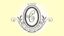 Шампань - кафе-бар