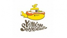 Hot-dog Cafe 'Yellow Submarine'