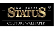 "обои ""StatuS"""
