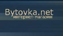 Bytovka.net