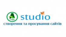A-Studio / Mogem-vse.com.ua