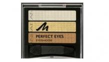 Тени Manhattan Perfect Eyes