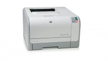 Hewlett Packard (HP) Color LaserJet CP1215