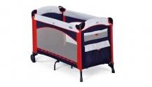 Манеж-кровать Brevi Dolce Songo