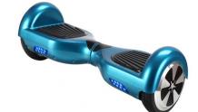 Гироскутер Sunwheel K1 Ultra