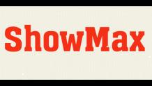 Showmax продюсерский центр