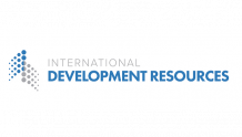 International Development Resources Ltd