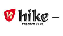 Пиво HIKE Оболонь