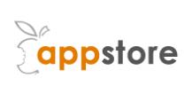 Appstore.org.ua