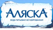 Аляска - доставка воды