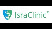 IsraClinic - психиатрическая клиника