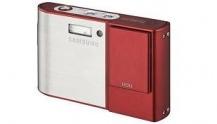 Фотоаппарат Samsung i100