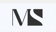 Mediostar - Медиостар