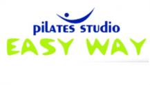 Студия пилатеса Easy Way